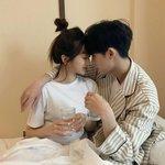 韓国男子が日本女子に好意を持ったらインターネットで調べること♡