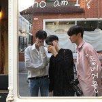 韓国男子はこうやって遊ぶ!韓国男子の週末の定番遊び方を学ぼう♪