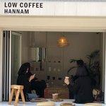 【第1弾】インスタ映えカフェに行きたい!『韓国・ソウル映えカフェBEST30』☆