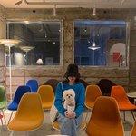 【第2弾】インスタ映えカフェに行きたい!『韓国・ソウル映えカフェBEST30』☆