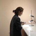 【第5弾】インスタ映えカフェに行きたい!『韓国・ソウル映えカフェBEST30』☆