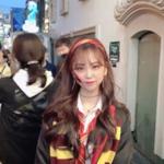 今年流行りの仮装はこれ!2019年韓国のハロウィンで人気のコスプレ特集☆