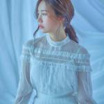 【2019年10月第4週】韓国の人気音楽番組「Melon」週間チャートランキングを発表♡