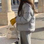 見えないところもお洒落は大切!韓国女子が教えるペディンの着こなし方♡