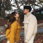 大好きな恋人とずっと一緒にいるために♪ 韓国人カップルから学ぶ「恋愛の注意点」♡