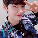 2019年11月カムバック情報☆注目のK-POPアイドルたちをまとめてご紹介♡