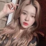 秋は派手髪が人気♡♡ K-POPアイドルからみる「2019 F/Wヘアカラー」♬
