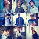 【2019年10月第4週】韓国の人気音楽番組「Music bank」チャートランキングを発表♡