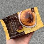 売り切れ続出!! 韓国コンビニの大人気「黒糖」デザート⑩つ♡