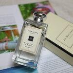 ムードの季節到来☆ 韓国人に人気の秋冬にぴったりの香水⑩選♬