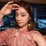 ガールグループ解散後ㅠㅠ新たな出発をした韓国スターたち☆☆