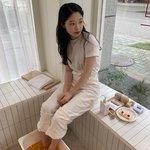 寒くなった季節にぴったり!✩スパが気軽に楽しめる!「韓国スパカフェBEST」に注目〜♪