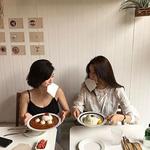運動が苦手なあなたに!韓国女子も実践する「1週間−6kgダイエット食事法」をご紹介♫