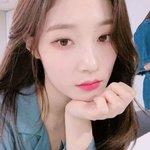 韓国女子も愛用中! なかなか消えないニキビ跡に効果的なクリーム⑤選♡