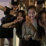 韓国大学生に人気の呑みゲーム☆男女の距離を近づける「19禁飲みゲームBEST⑥」♡