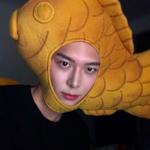 【韓国イケメン特集】ハロウィンの仮装も完璧!隠しきれないイケメン韓国男子特集♡