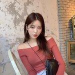 憧れの韓国女子ボディーに!「お腹の形から見る自己管理法」で年末までに痩せよう!