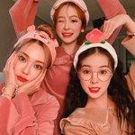 2019年の締めはこれで決まり!韓国で人気の「2019年末パーティールック」☆