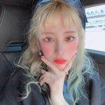 寒い季節にぴったり✩「2019年冬オススメの韓国女子風ヘアカラーまとめ」♪