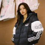 """冬の韓国の必須アイテム""""ペディン""""♡韓国セレブたちはどう着こなしているのか♪"""