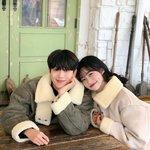 韓国人カップルの定番!クリスマスに恋人に贈りたいカップルアイテム特集♡