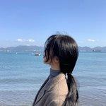 冬に行きたい海の見える観光地!韓国おすすめの観光地・麗水(ヨス)の魅力に注目♡