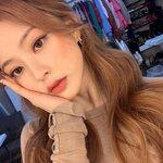 韓国女子オススメ!激盛れすると人気の「ワンデーカラーレンズBEST⑤」に注目♪