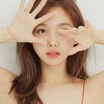 韓国旅行のお土産にもオススメ♡日本とはまた違う魅力の「NYLON Korea」をご紹介♪