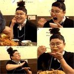 1人暮らしの方にもオススメ!「韓国ポックンパレシピ⑤選」✩♪