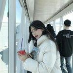 韓国旅行のついでに免税店で買いたい♡ 韓国女子に人気のブランド香水特集✩