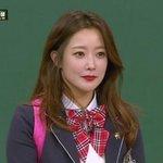 """40代には絶対見えない!韓国で有名な""""美しすぎる童顔女性芸能人""""まとめ♡♪"""