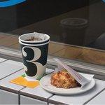 次に来るお洒落な街はここ!「漢南洞(ハンナムドン)」エリアのカフェ3選をご紹介♡