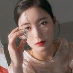 """韓国女子に大人気「rom&nd(ロムアンド)」の新作""""水膜ティント""""をご紹介♡"""