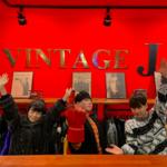 古着好きにオススメ♪ 韓国のオシャレさんに人気の「동묘시장(トンミョシジャン)」をご紹介♡