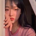 唇から魅せる美しさ!韓国女子おすすめの乾燥冬の必須アイテム「リップスクラブ・パック」☆