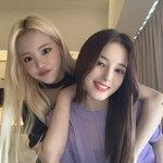 旅行に変わる新しい楽し方♪韓国女子に大人気の「호캉스 (ホカンス)」についてご紹介♡