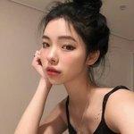 肌の綺麗な韓国女子はコットンも使い分ける!?韓国女子に学ぶ「タイプ別コットン」☆