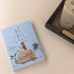 日本でも韓国の書籍が話題に!若い世代からも大人気の韓国文学特集♡