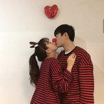 韓国のカップルはどんなデートをするの?「カップルポケットリスト」BEST⑨をご紹介♡