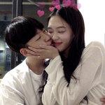 彼女からのカトクに韓国男子はどう答える?韓国女子を満足させる100点満点の模範解答集♡