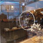 韓国旅行の参考になる♫ 韓国アイドルも愛用するピアスが手に入る話題のお店「I am Joy」♡