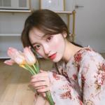 化粧ノリを良くしてくれる!韓国女子も実践するメイクブラシ活用法♡
