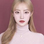 """韓国人が教える""""証明写真をきれいに撮るコツ""""を参考にしよう♪"""
