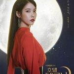 昨年大ヒットした韓ドラ✩2019年に韓国で話題になったオススメ韓国ドラマ③選♡