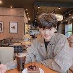 2020年大注目!韓国で話題のセクシーで可愛い「若手韓国俳優」特集♡♪