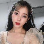 可愛い&美しい最強アーティスト✩ 韓国で永遠の人気を誇る「IU」の魅力を徹底解剖♡