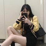 """下半身のむくみを取り除く!韓国女子も実践している""""夜の特別ストレッチ""""で美脚に変身♡"""