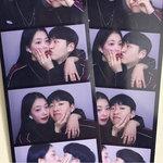 """韓国版プリクラ""""인생네컷(インセンネコッ)"""" 韓国の若者に人気のおすすめポーズBEST⑧☆"""
