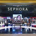 韓国に新しく上陸した人気のフランス発『SEPHORA』で買える海外コスメをご紹介♡