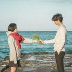懐かしいあの曲も!2009年から2019年に放送した「人気韓国ドラマOST」まとめ♡♪